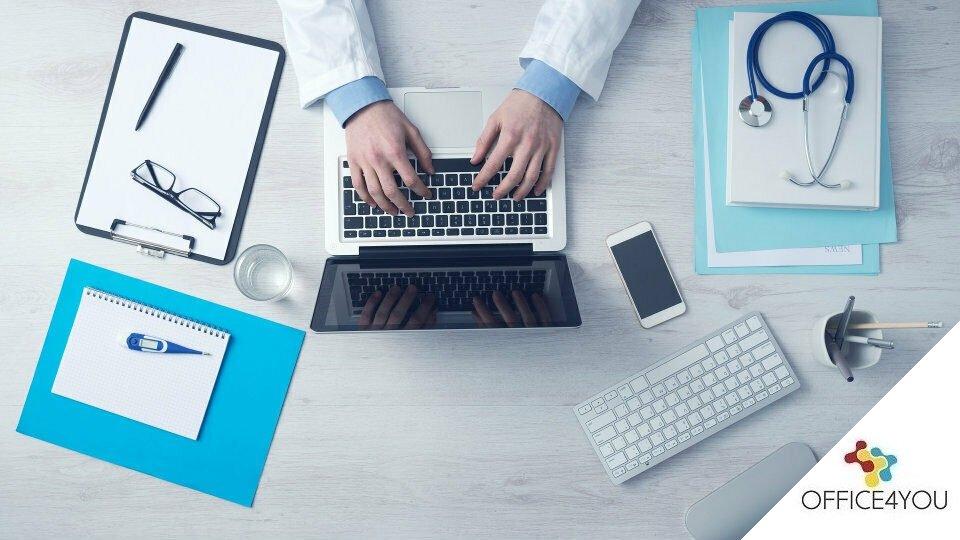 Καταργούνται οριστικά τα βιβλιάρια υγείας – Έρχεται ο ηλεκτρονικός φάκελος