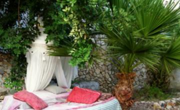 Το Airbnb που έχει μόνο ένα… κρεβάτι είναι στην Κρήτη