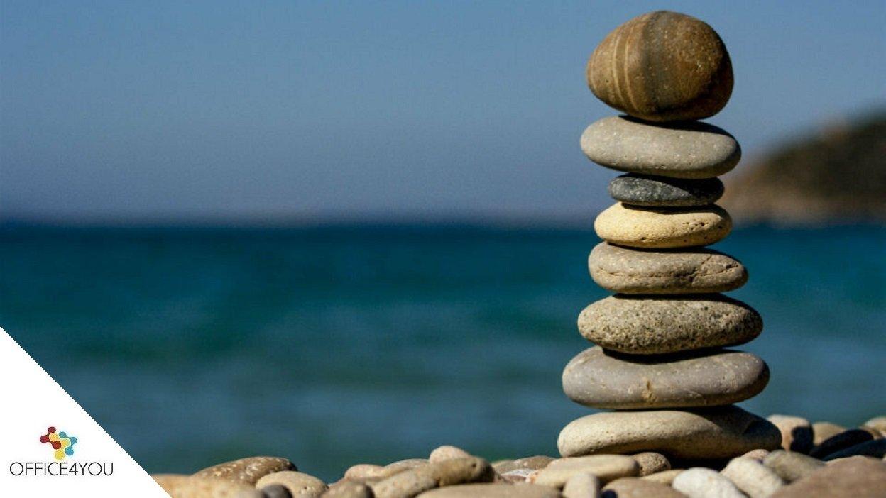 Ισορροπία προσωπικής και επαγγελματικής ζωής: Ανάγκη ή παγίδα;