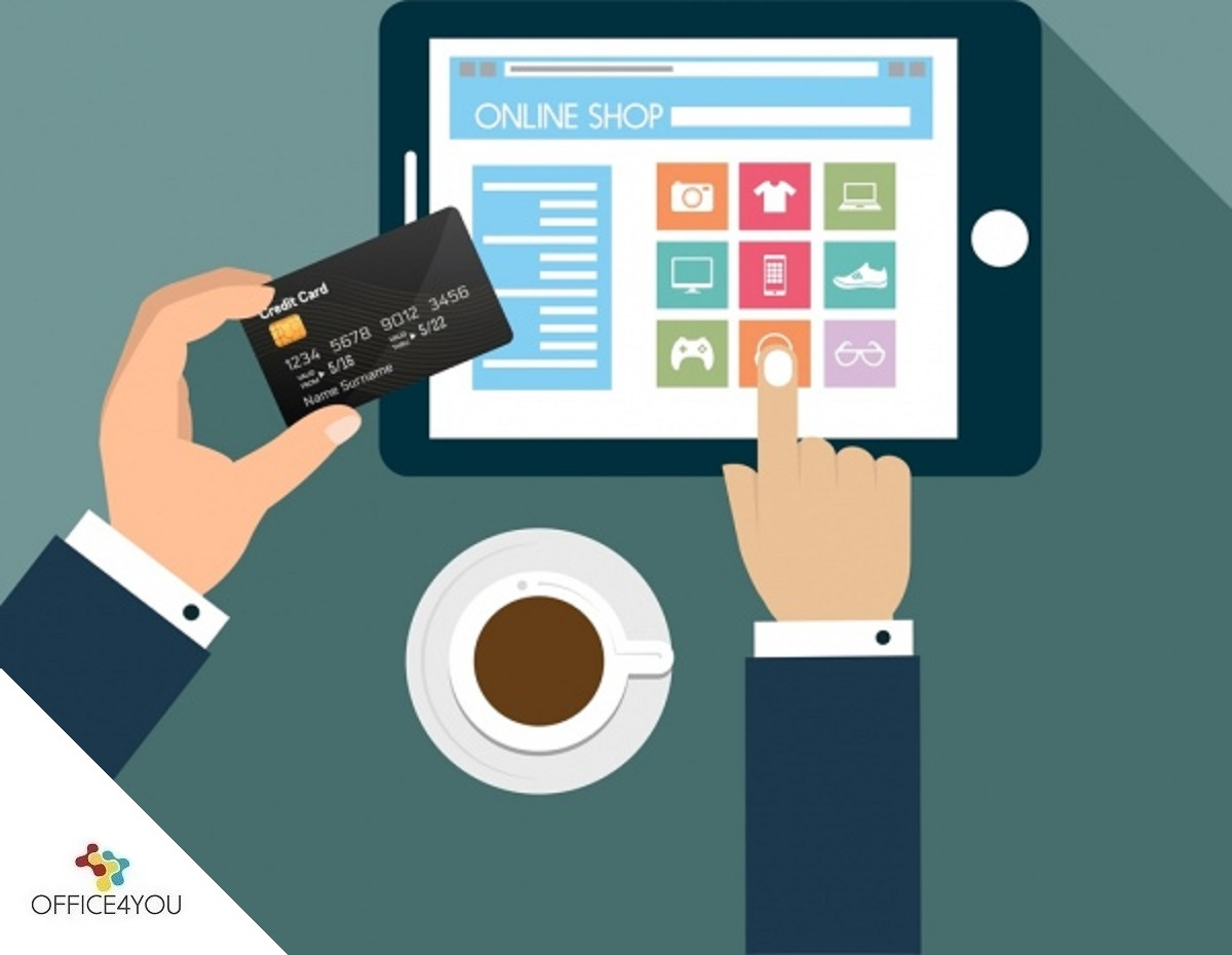 Κλοπές στις ηλεκτρονικές συναλλαγές