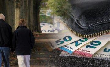 Αναδρομικά: Εφάπαξ και μέσα στο 2020 η καταβολή – Δηλώσεις Μητσοτάκη