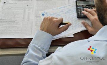 Φορολογικές Δηλώσεις 2020: Τα σενάρια που εξετάζονται για την παράταση υποβολής