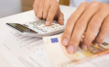 Φορολογικές δηλώσεις: Πότε επιβάλλονται πρόστιμα-τόκοι για εκπρόθεσμη δήλωση