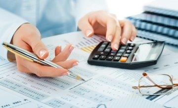 Προκαταβολή φόρου: Στην τελική ευθεία τα νέα εκκαθαριστικά