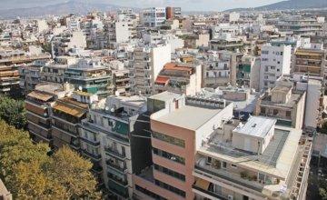 Από 3 Αυγούστου οι αιτήσεις για επιδότηση δανείων με υποθήκη στην α΄ κατοικία
