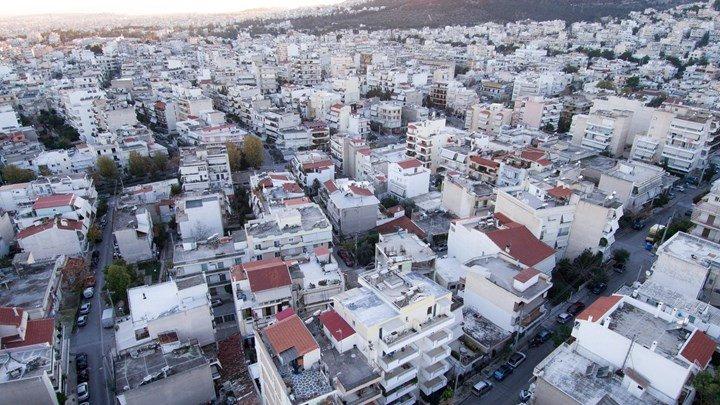 Εξοικονομώ – Αυτονομώ: Το 96% των κτηρίων στην Ελλάδα κρίνονται υποψήφια για ένταξη στο πρόγραμμα