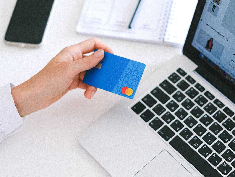 Κατασκευή e-shop με 100% επιδότηση ΕΣΠΑ
