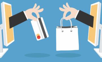 Κατασκευή e-shop το 2021: Πως μπορείτε να επωφεληθείτε από το e-commerce