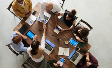 Όλα τα «ανοικτά» και αναμενόμενα προγράμματα ΕΣΠΑ για επιχειρήσεις