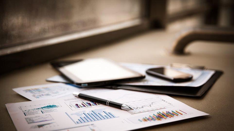 Εξωδικαστικός Μηχανισμός Ρύθμισης Οφειλών για Επιχειρήσεις και Ιδιώτες- Ως 420 δόσεις.